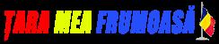 Tarameafrumoasa